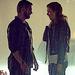 バービー & Julia 1x06<3