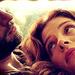バービー & Julia 1x07<3