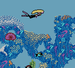 Barbie: Ocean Discovery - barbie icon
