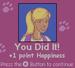 Barbie Pet Rescue - barbie icon