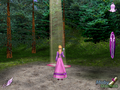 Barbie and the Magic of Pegasus (video game)