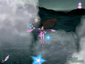 Barbie and the Magic of Pegasus (video game) - barbie-and-the-magic-of-pegasus photo