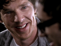 Benedict ♥ - benedict-cumberbatch photo