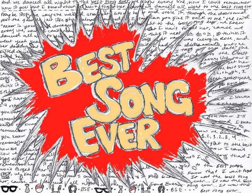 Liam Payne Best song everLiam Payne Best Song Ever