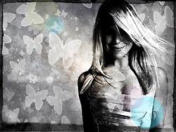 Billie Piper, edited 의해 me! :D