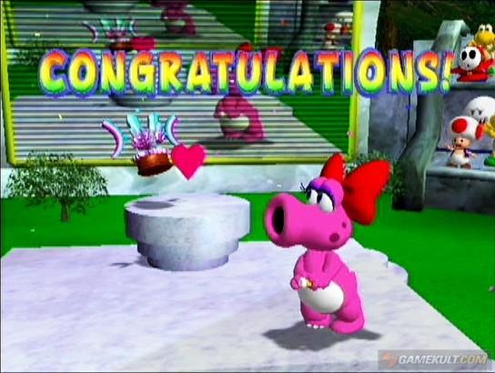 Super Mario RPG Video Game  TV Tropes
