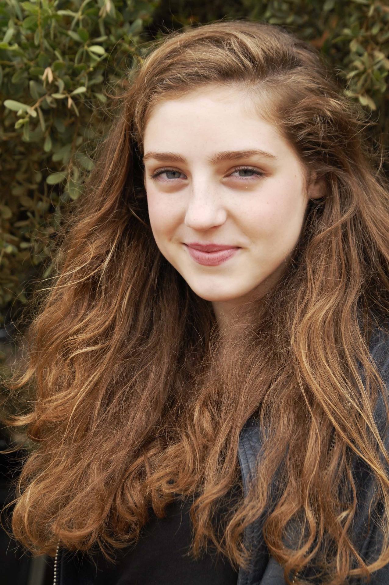 Birdy images Birdy HD wallpaper and background photos