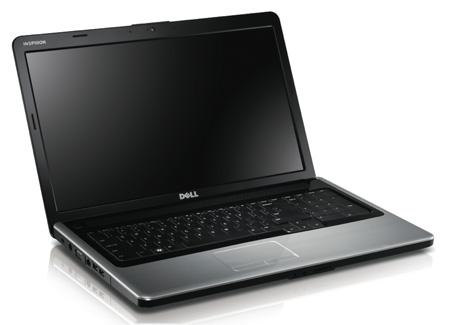 Black Laptop ♡