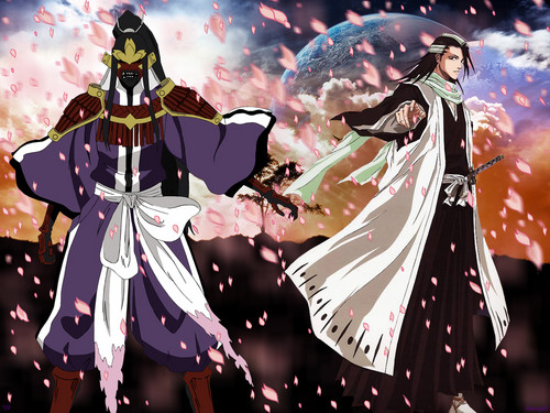 bleach wallpaper hd anime debate called wallpapers pc