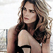 Brooke Shields - brooke-shields icon