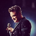 Brussels - robbie-williams photo