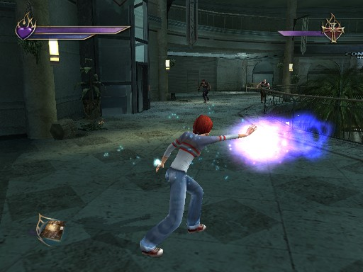 Download Buffy Chaos Bleeds Ps2 Iso Eventstrongwind8i