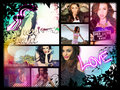 CHER - cher-lloyd fan art