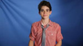 Cameron B. - cameron-boyce photo
