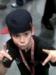 Cameron Boyce <3 - cameron-boyce icon