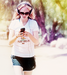 Candice A. - candice-accola icon