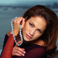 Cannes Film Festival 1998 - jennifer-lopez photo