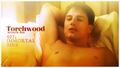 Captain Jack Harkness<3