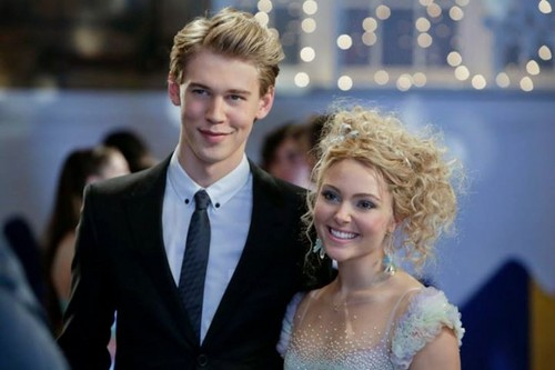 the carrie diaries and sebastian relationship quizzes
