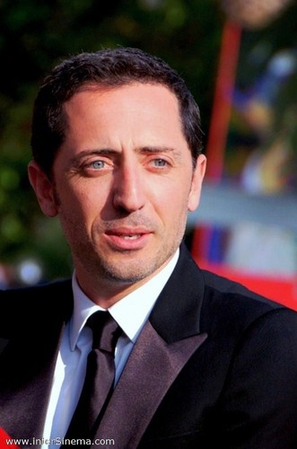 carlotta, charlotte Casiraghi 'engaged' to French actor Gad Elmaleh