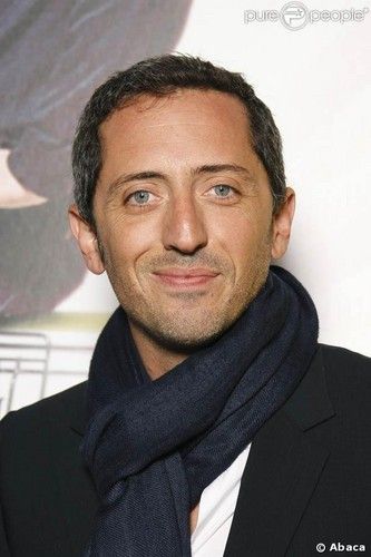 샬럿, 샬 롯 Casiraghi 'engaged' to French actor Gad Elmaleh