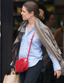 चालट, चार्लोट, शेर्लोट Casiraghi of Monaco is pregnant