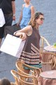 Charlotte Casiraghi of Monaco is pregnant - princess-charlotte-casiraghi photo