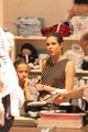 charlotte Casiraghi of Monaco is pregnant
