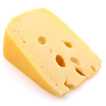 Cheezy Cheese ♡