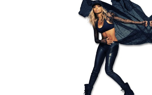 ciara images ciara album cover hd wallpaper and background