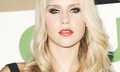 Claire Holt ♥