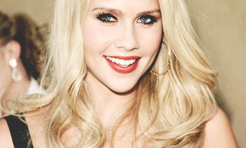 Claire Holt fan gallery
