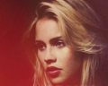 Claire Holt for Jesse Dittmar (2012)