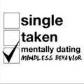 Comment If Your Mentally Dating Mindless Behavior. - mindless-behavior photo