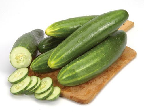 Cucumber ♡