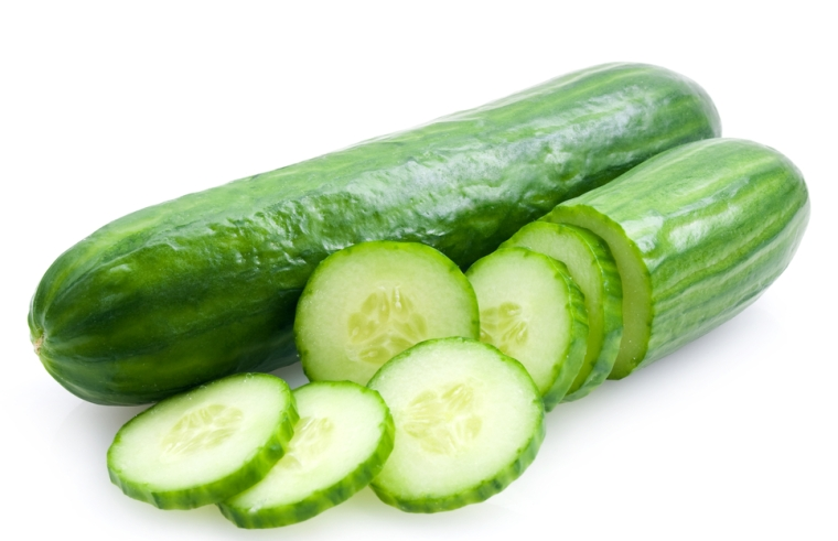 Image result for cucumber images