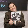 Darren TCA 2013 - darren-criss photo