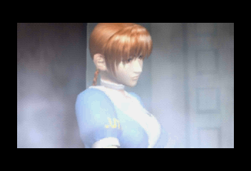 Dead or Alive (video game)