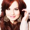 Debby Ryan icone