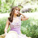 Debby Ryan Icons - debby-ryan icon