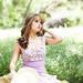 Debby Ryan Icons - debby-ryan icon