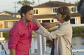 Dexter - Episode 8.08 - Are We There Yet? - Promotional Photos - dexter photo