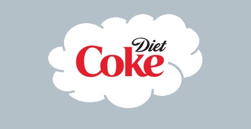 Diet koki Logo