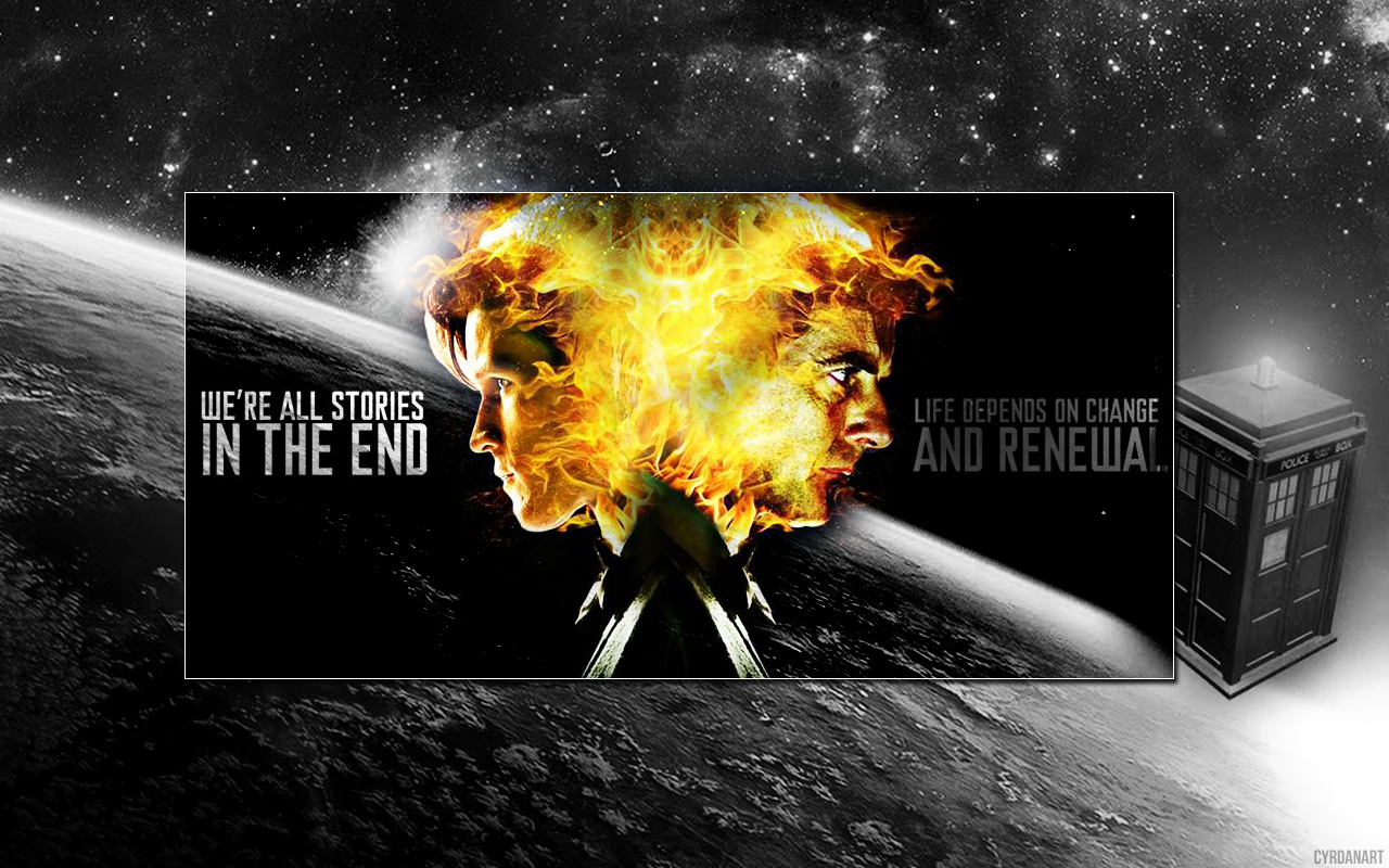 doctor who doctor who wallpaper 35254200 fanpop