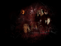 Donna Noble - doctor-who wallpaper