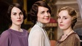 Downton Abbey Season 4 - downton-abbey photo