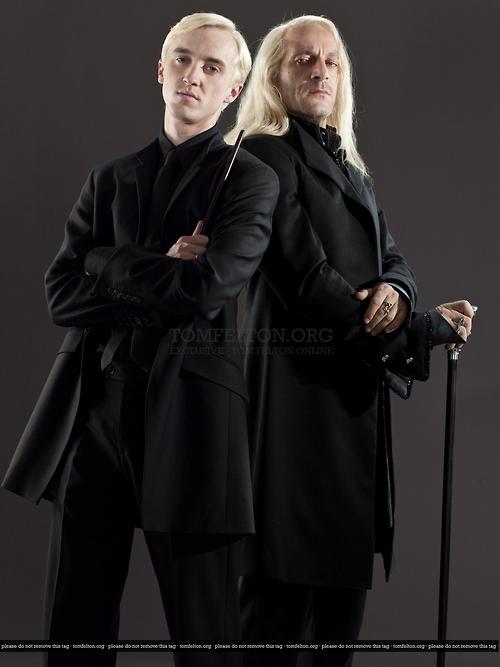 [Image: Draco-Malfoy-Lucius-Malfoy-draco-malfoy-...00-667.jpg]