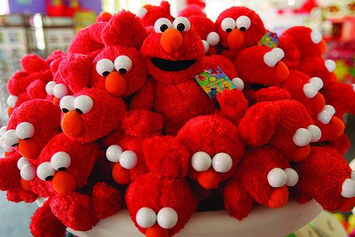 Elmo images Elmo wallpaper and background photos 35222451