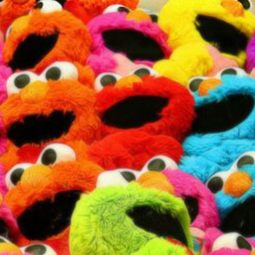Elmo images Elmo wallpaper and background photos 35222459 Page 19