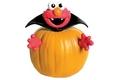 Elmo - elmo photo